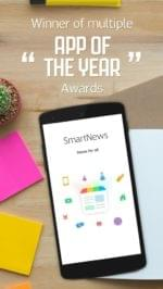 smartnews-app-official-image_5