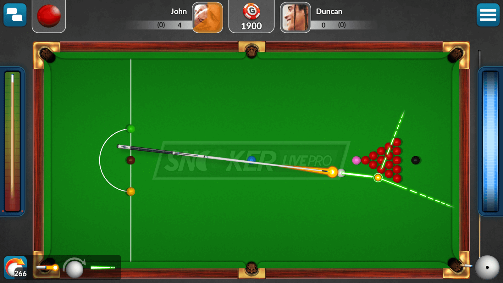 snooker-live-pro-six-red-play-store