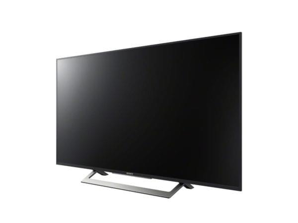 sony-xbr43x800d-43-inch-tv