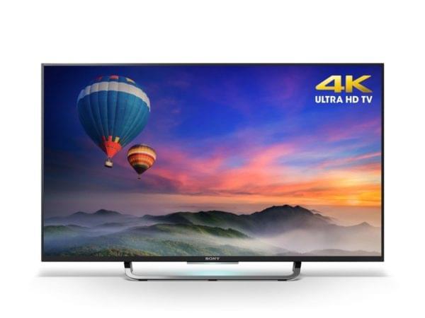 sony-xbr43x830c-43-inch-tv