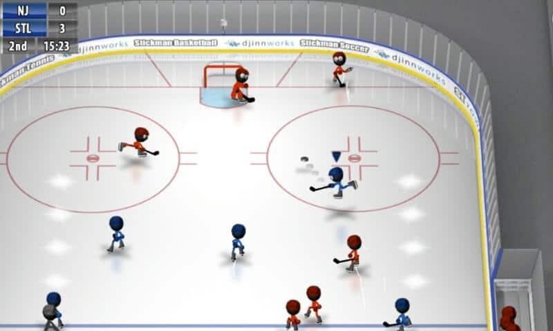 stickman-ice-hockey-official-image_1