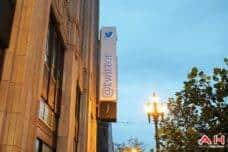 Twitter Hires Ex-Snap & Facebook Product Expert Krishnan