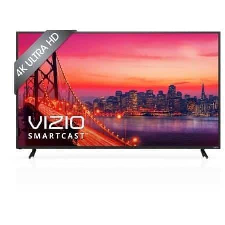 vizio-smartcast-e65u-d3-65-inch-tv