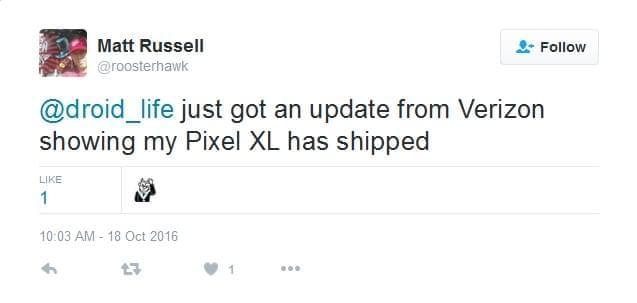 verizon-pixel-preorder-shipping-kk