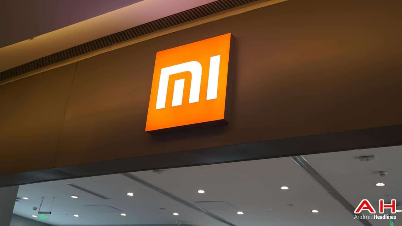 Xiaomi To Update Many Of Their Phones To Android 7.0 Nougat