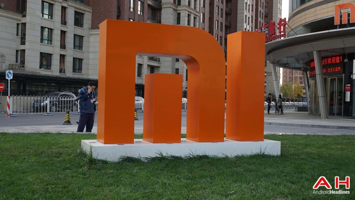 Image result for xiaomi ipo