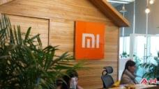 Xiaomi Aims To Sell 90 Million Handsets By The End Of 2017