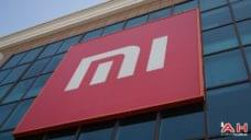 Xiaomi Signs $1B Loan To Fund Its Growing Retail Ambitions