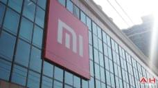 Report: Xiaomi May Pursue A New York IPO After $69B Valuation