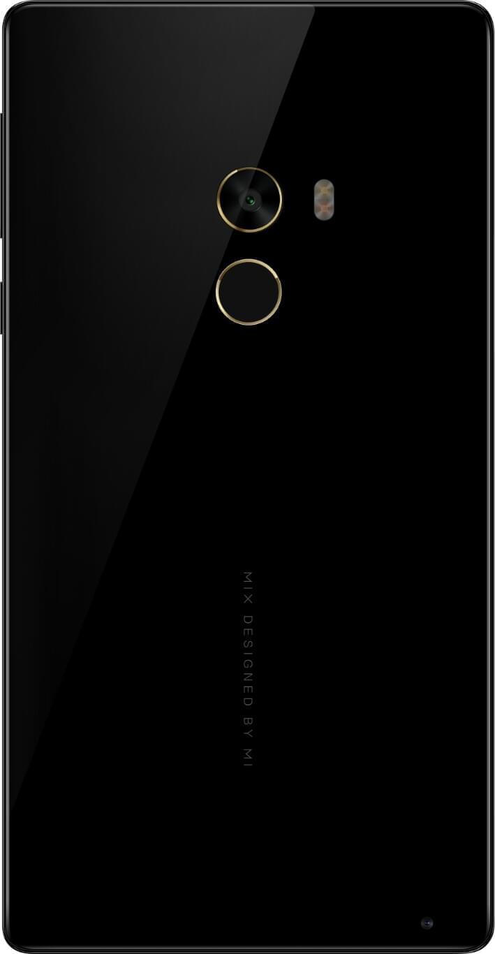 Xiaomi MIX 2 1