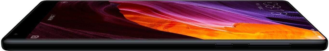 Xiaomi MIX 3 1