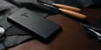 Xiaomi MIX 5 1