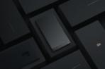 Xiaomi MIX 6 1