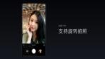 Xiaomi MIX 6