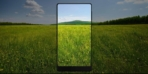 Xiaomi MIX 7 1