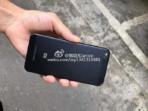 Xiaomi Meri leak 6