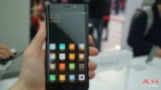 Xiaomi Mi Note 2 AH Hands On 10