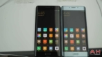 Xiaomi Mi Note 2 AH Hands On 19