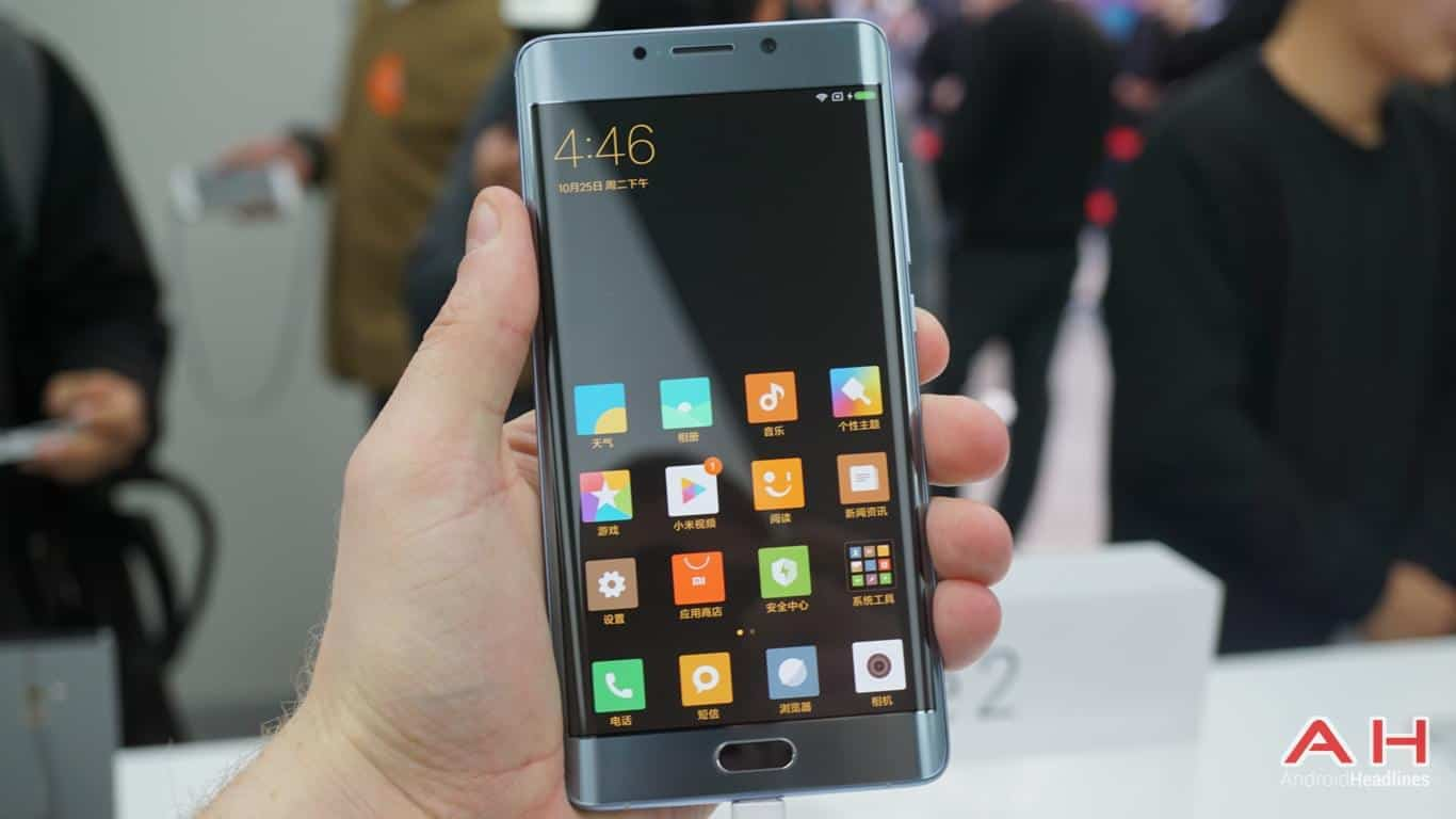 xiaomi-mi-note-2-ah-hands-on-24