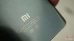 Xiaomi Mi Note 2 AH Hands On 30
