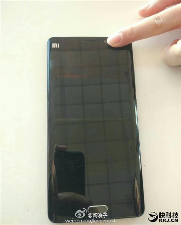Xiaomi Mi Note 2 leak 51