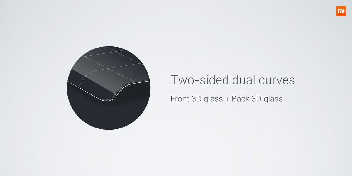 Xiaomi Mi Note 2 specs 1