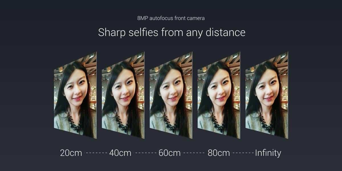 Xiaomi Mi Note 2 specs 13