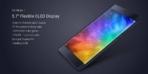 Xiaomi Mi Note 2 specs 3