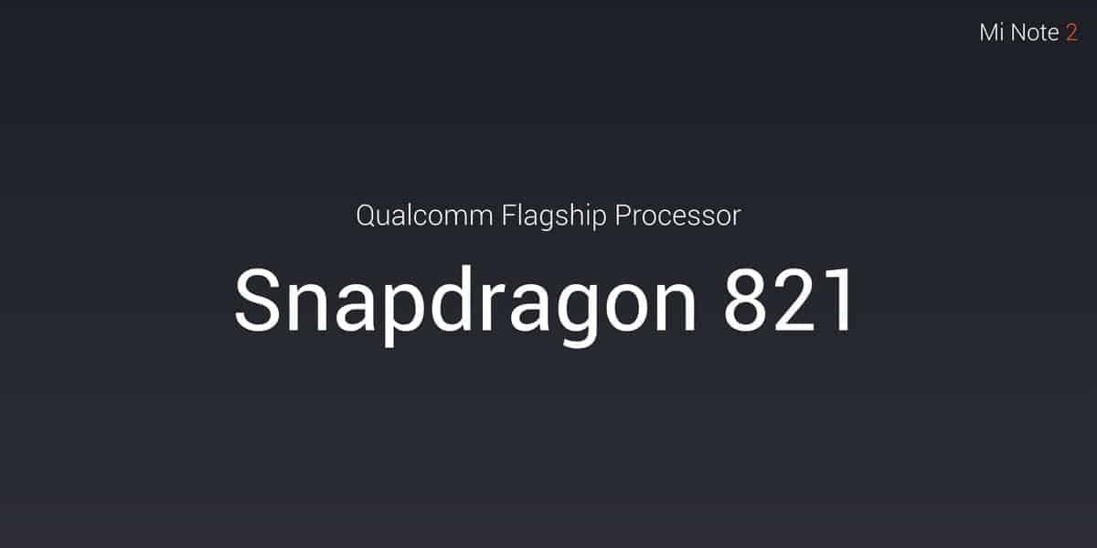 Xiaomi Mi Note 2 specs 4