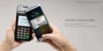 Xiaomi Mi Note 2 specs 9