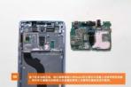 Xiaomi Mi Note 2 teardown 10
