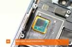 Xiaomi Mi Note 2 teardown 11