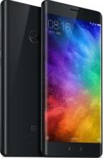 Xiaomi Mi Note 2 1 1