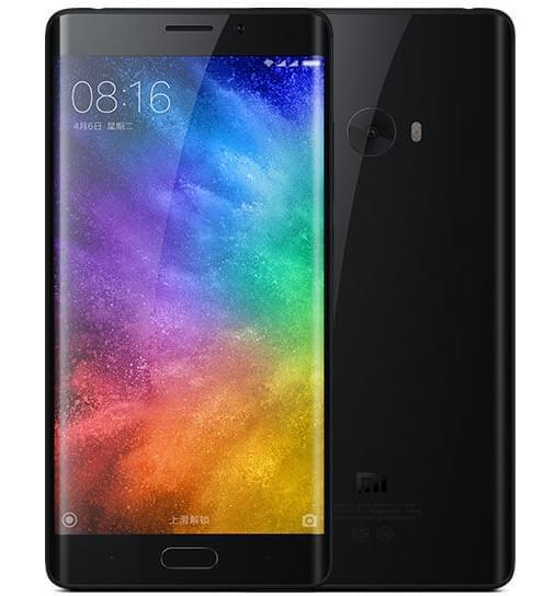 Xiaomi Mi Note 2 11