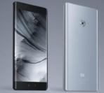 Xiaomi Mi Note 2 12