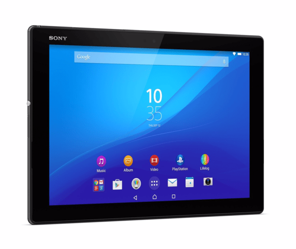 xperia-z4-tablet-amazon