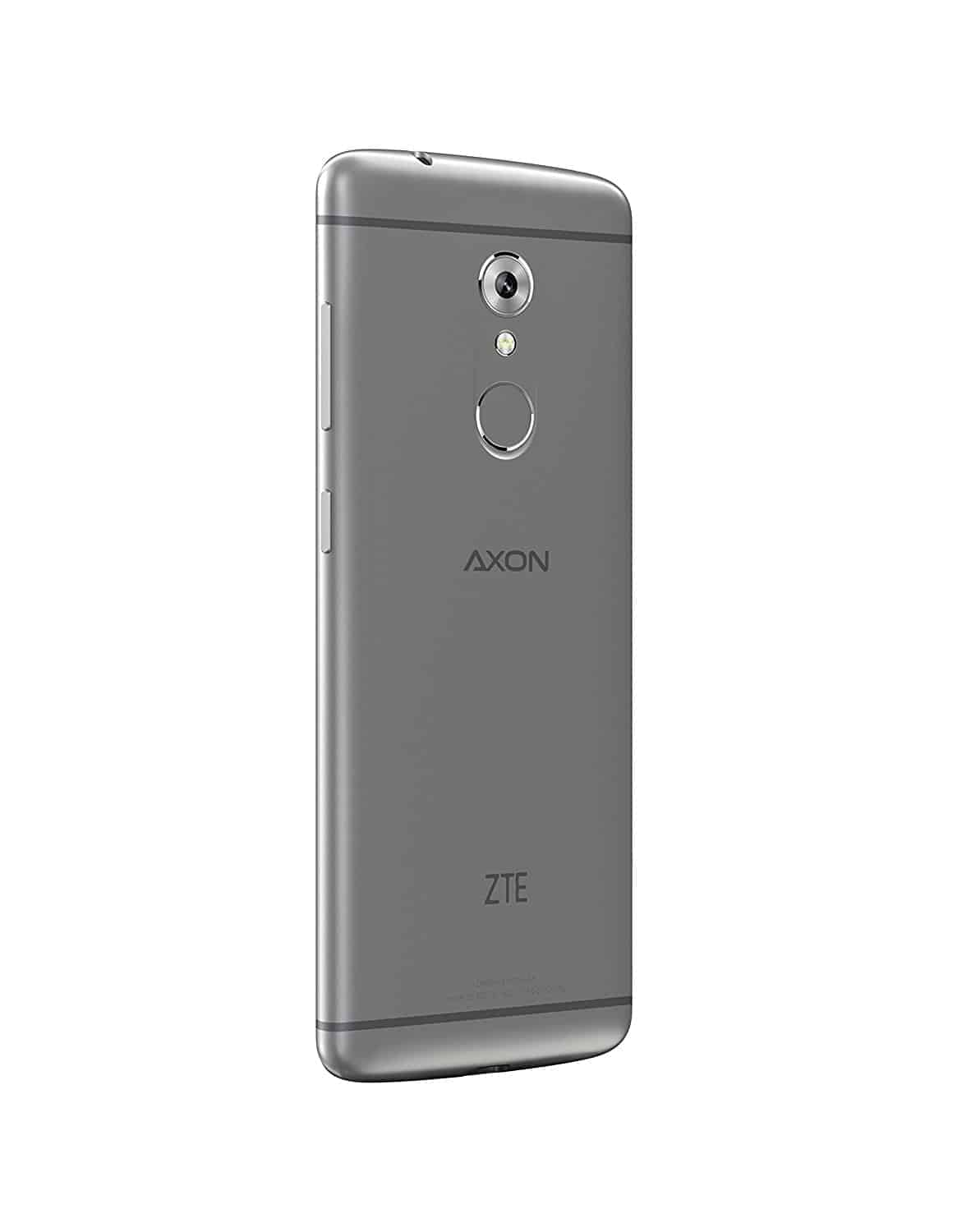 HAVE MADE zte axon mini deals nobody knows, everyone
