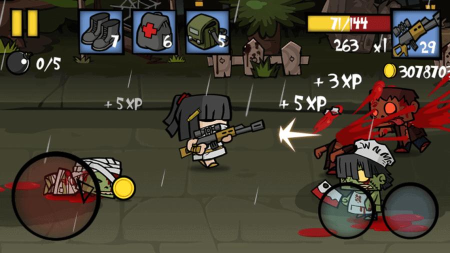 zombie-age-2