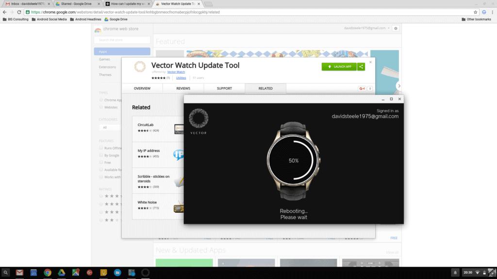 ah_vector_luna_chrome_extension
