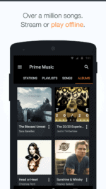 amazon-music-unlimited-2