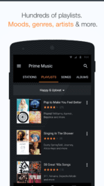 amazon-music-unlimited-3