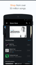 amazon-music-unlimited-5