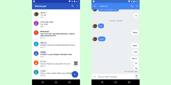 google-messenger-2