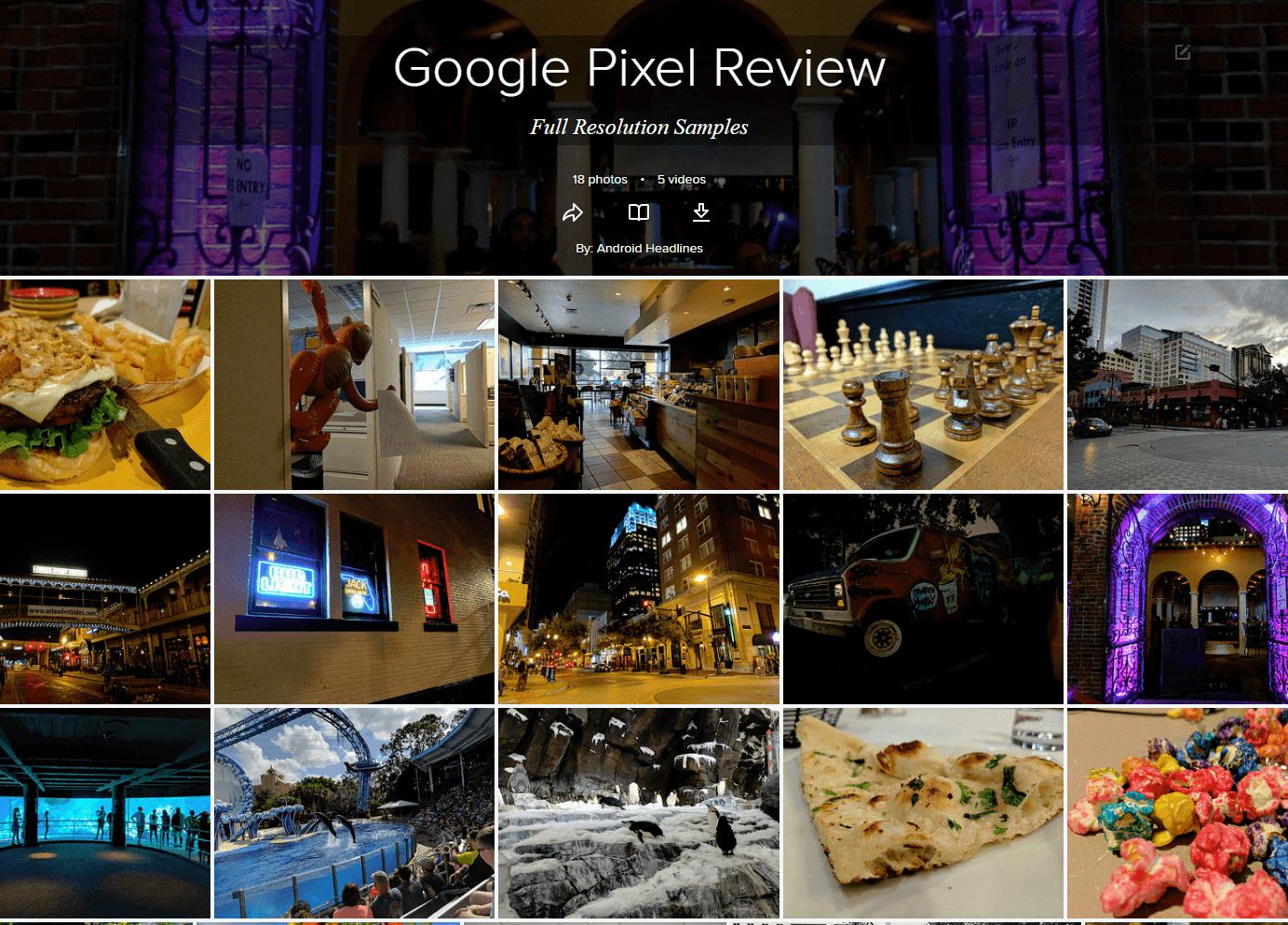 google-pixel-ah-ns-flickr