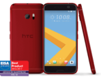 htc 10 red
