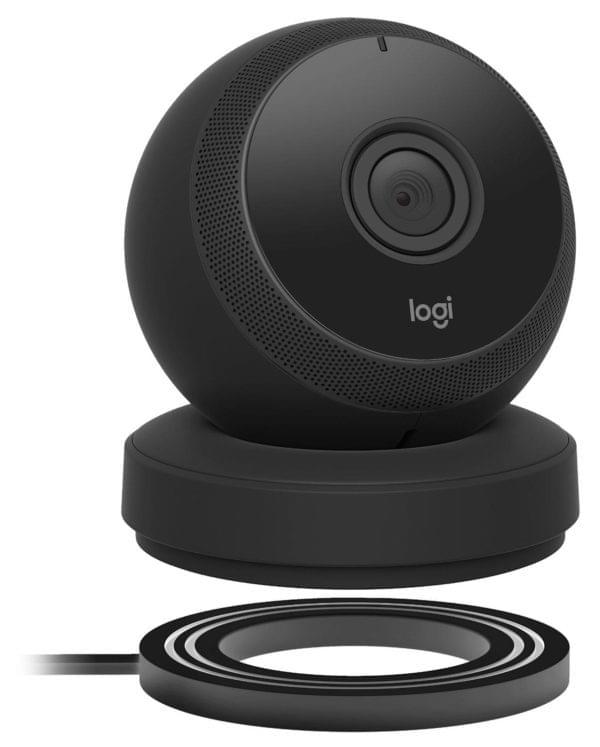logi-circle