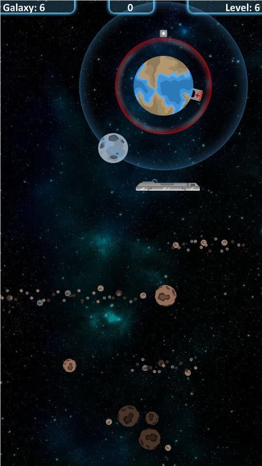 screenshot_phone_7