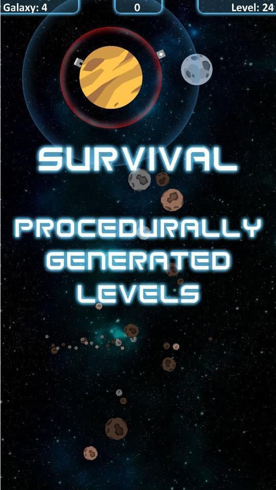 screenshot_phone_survival