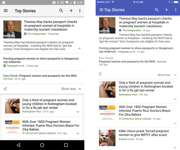 top_stories_gjacoix-width-800