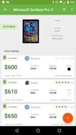 swappa-app
